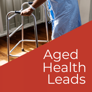 Buy Aged Leads