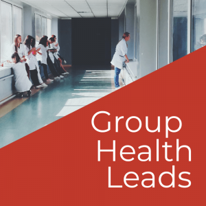 Buy Group Health Insurance Leads Online